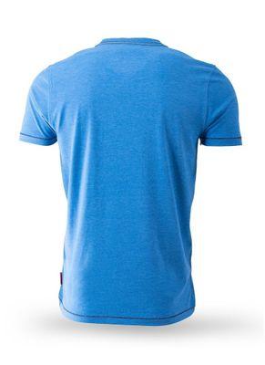 Koszulka Basic V 7