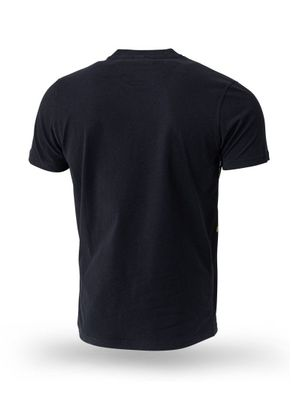 Koszulka Otnes 3