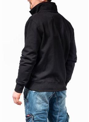 Bluza rozpinana Solstrale 1