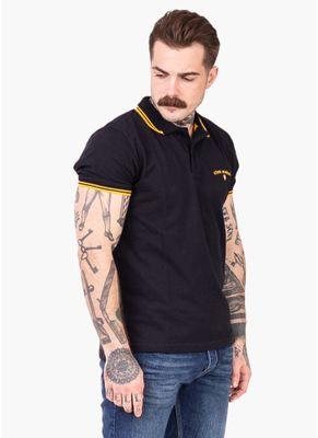 Koszulka Polo Gungnir 2