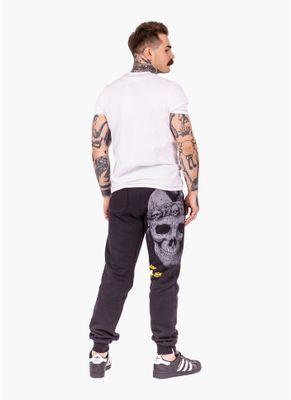 Spodnie dresowe YPJO 3029 2