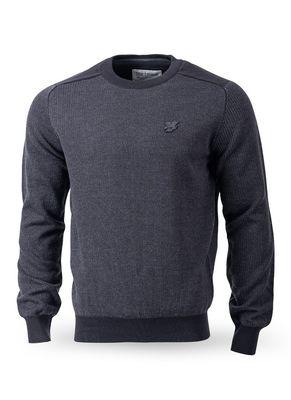 Sweter Gunbjorn 3