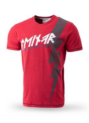 Koszulka Sira 6