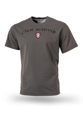 Koszulka Steinar 0