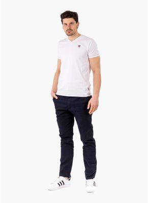 Koszulka Basic V 3