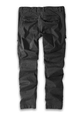 Spodnie bojówki Eggert II 1