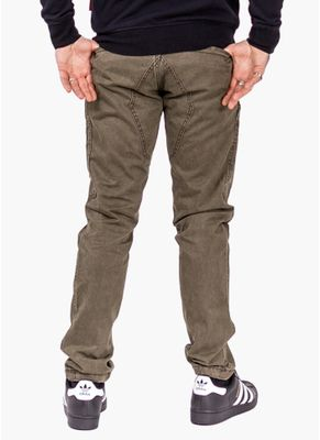 Spodnie bojówki Armod 4
