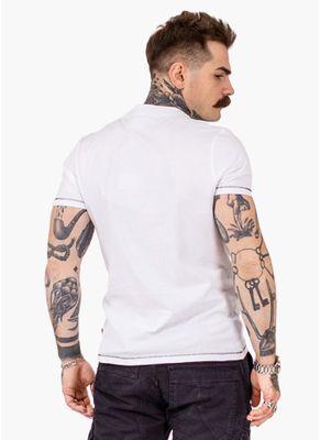Koszulka Ostby 1