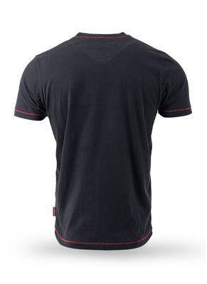 Koszulka Basic V 5