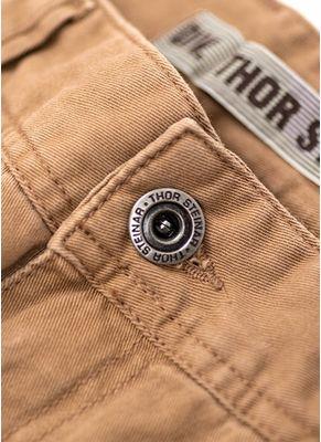 Spodnie bojówki Ken III 5