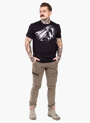 Koszulka So Cal 45 3
