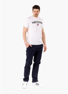 Spodnie Osvald 6