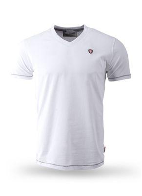 Koszulka Basic V 8