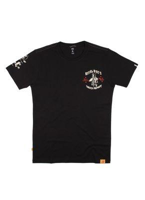 Koszulka YPS 3021 11