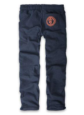 Spodnie dresowe Contact 3