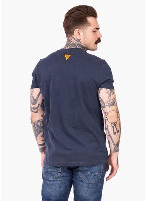 Koszulka Wulfen II 1