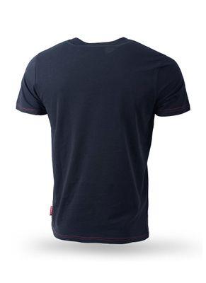 Koszulka Nordic Rebels 7