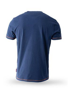 Koszulka Sira 5