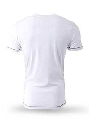 Koszulka Basic V 9