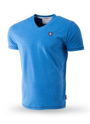 Koszulka Basic V 6