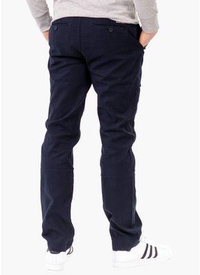 Spodnie Osvald 3