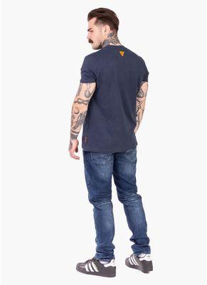 Koszulka Wulfen II 4