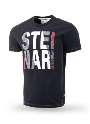 Koszulka Ostby 8