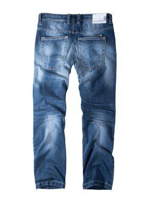 Spodnie Jeans Haroy 9