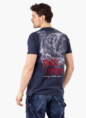 Koszulka Liebwin 0