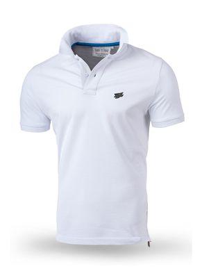 Koszulka Polo Orn 2