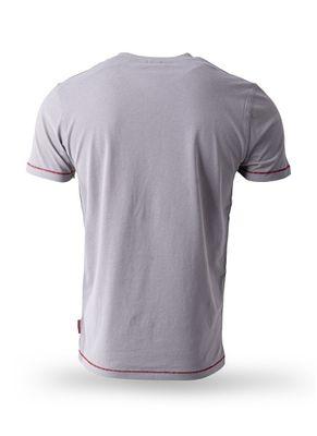 Koszulka Sira 9