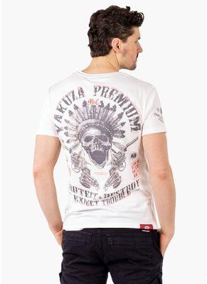 Koszulka YPS 3003 0