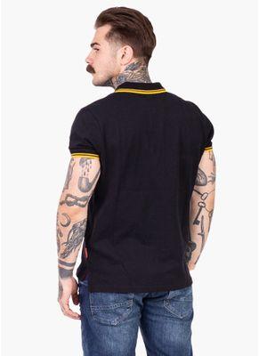 Koszulka Polo Gungnir 1