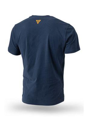 Koszulka Wulfen II 9