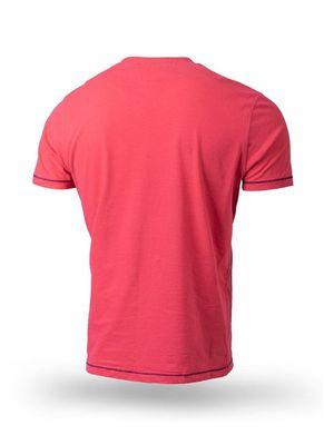 Koszulka Always Prepared 2