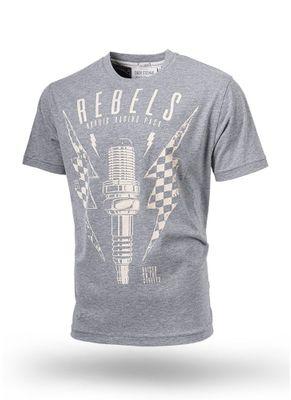 Koszulka Rebels 2