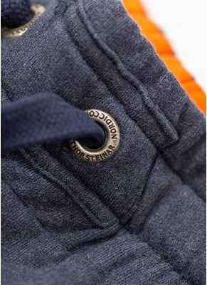 Spodnie dresowe Contact 6