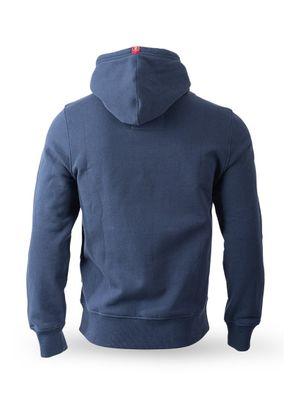 Bluza z kapturem Aegir II 5