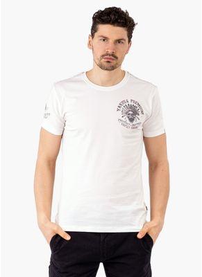 Koszulka YPS 3003 1