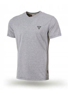 Koszulka Konsmo O 2