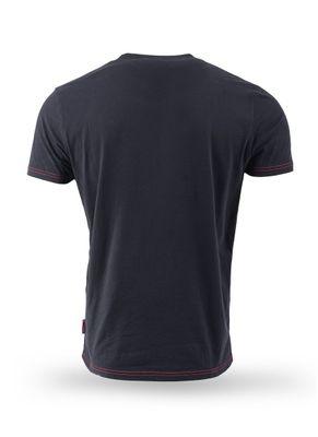 Koszulka Ostby 9
