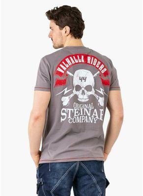 Koszulka Valhalla Riders II 0