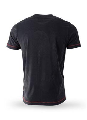 Koszulka Upgrade 9