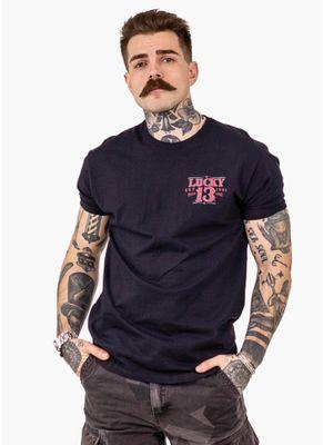 Koszulka Adrian 1