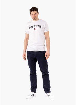 Spodnie Osvald 4