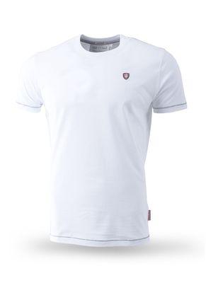 Koszulka Basic U 8