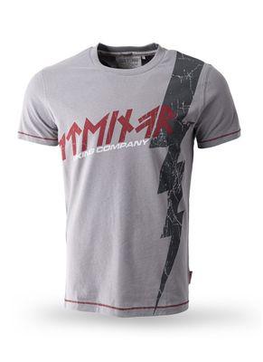 Koszulka Sira 8