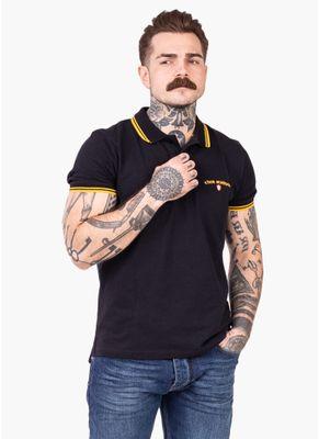 Koszulka Polo Gungnir 0