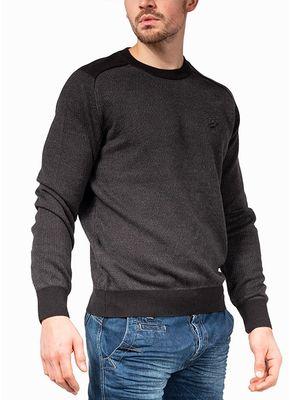 Sweter Gunbjorn 2