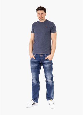 Spodnie Jeans Haroy 3